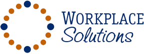 Workplace Solutions Inc.
